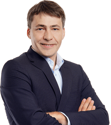 Valentin Kobzev